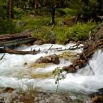 """Riverfalls"" by savenkov"