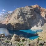 """""""Allo lake"""" by savenkov"""