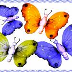 """butterfly1"" by JanetStearns"
