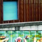 """""""Water Door"""" by minordetails"""
