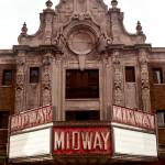 """""""Midway"""" by outlaw_01"""