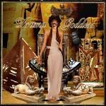 """Drama Goddess Collage"" by incognita"