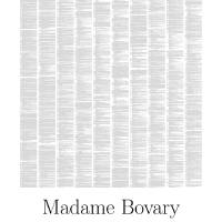 Madame Bovary by Gustave Flaubert Art Prints & Posters by BooksonPoster BooksonPoster