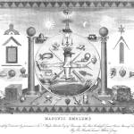 """masonic_emblems1874"" by ByThePlumb"