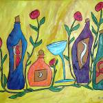 """Table Wine resized"" by jbailey"
