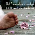 """American Poverty"" by monroesdragonfly"