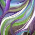 """Soul Migration"" by jbailey"