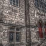 """Missouri United Methodist Church HDR"" by nathnflickr"