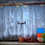 """""""Madrid Farm"""" by LauraMillen"""