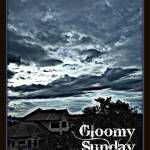 """Gloomy Sunday"" by JoannesArtwerkz"