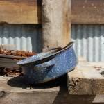 """""""Blue pot"""" by LauraMillen"""