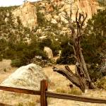 """La Ventana Trail"" by rayjacque"