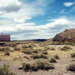 """""""bodie ghosttown"""" by scpgt"""