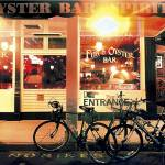 """""""Oyster Pub"""" by petemeade61"""