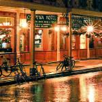 """""""Chippewa Hotel"""" by petemeade61"""