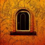 """window"" by AnitaMcGurran"
