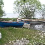 """""""Fishing Wharf"""" by YankeeShutterBug"""