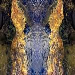 """Awakening"" by Rockhound"
