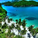 """Island Paradise"" by ccsg51"