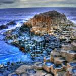 """Giants Causeway"" by ccsg51"