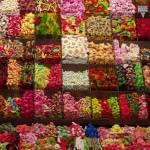 """""""I want candy"""" by jamiejohn"""