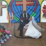 """""""Wedding Day"""" by sylverfoust"""