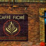 """""""Caffè Fiorè"""" by Shaun-Moore"""