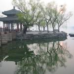 """Summer Palace"" by HB"