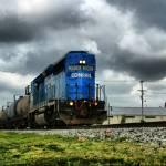 """""""Conrail"""" by shackman3"""