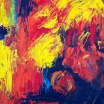 """""""Fallen Ionic"""" by sondrasula"""