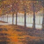 """""""Champs Elysses"""" by amandaspybey"""