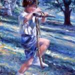 """""""swing"""" by mariewitte"""