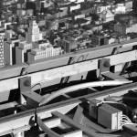 """WTC 1986"" by Manzari"