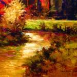 """""""Wetland"""" by kanayoede"""
