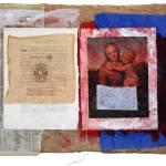 """Madonna&Child.1"" by MaryBogdan"