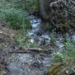 """Mountain Stream 3 HDR"" by nathnflickr"