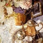 """""""High Tea"""" by kyaudeart"""