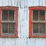 """""""window FULL top"""" by leighphotography"""