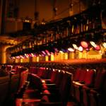 """Orpheum Theater"" by sway"