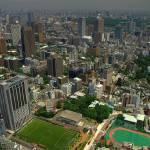 """Tokyo"" by Stradivary"