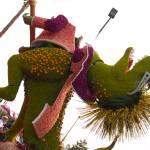 """Rosey Dinosaur"" by masner"
