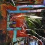 """""""Contractual Deceptions"""" by TlalocTev"""