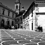 """""""Piazza"""" by Bianconero"""