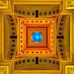 """""""Palais de justice de Bruxelles"""" by jaymody"""