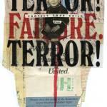 """Terror, Failure, Terror"" by anempireoffilth"