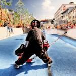"""""""Eishockey"""" by nico0512"""