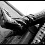 """Gita 7-23-08 034"" by BeautifullyChaoticStudios"