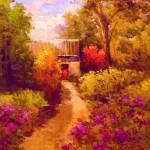 """""""The Door"""" by kanayoede"""