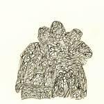 """Three Generations"" by QuixoticalDesign"