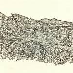 """Little Falls"" by QuixoticalDesign"